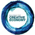 F_creativ_eco