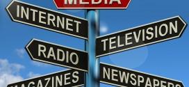 """Прелиминарни резултати од проектот """"Опсегот и значењето на поимот европски вредности во македонските печатени медиуми"""""""