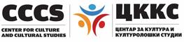 New_logo-transparent11