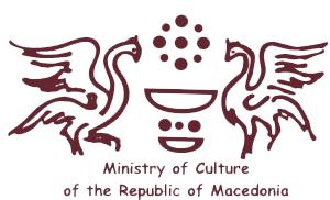 ministerstvo-za-kultura