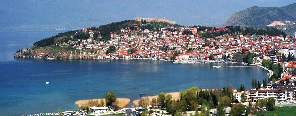 Ohrid-profil-2