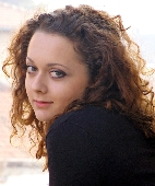 Ana Timosieska