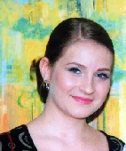 Dragana Markovik